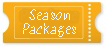 season packages