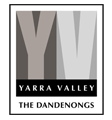 Yarra Valley The Dandenongs